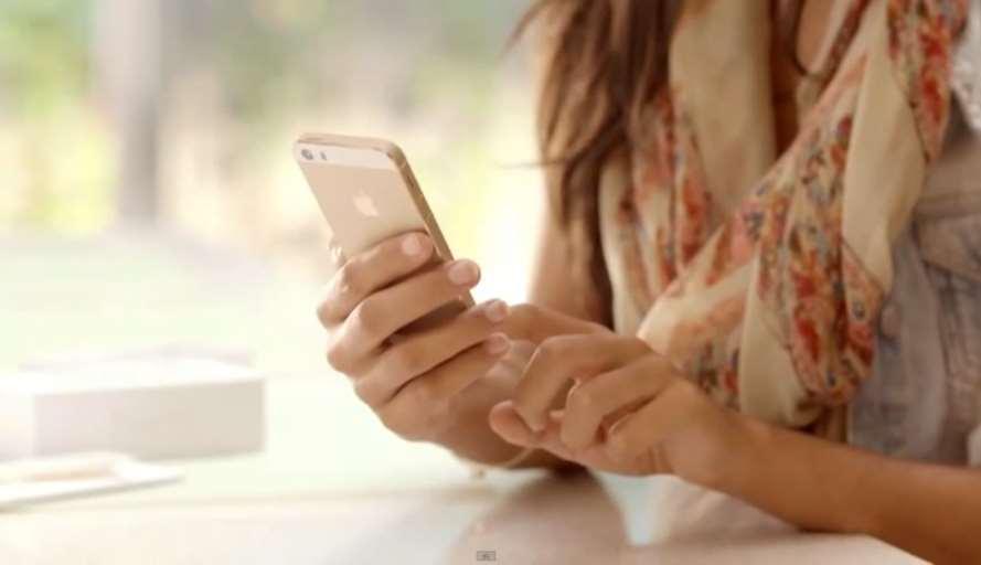 Установка симкарт Yota в iPhone