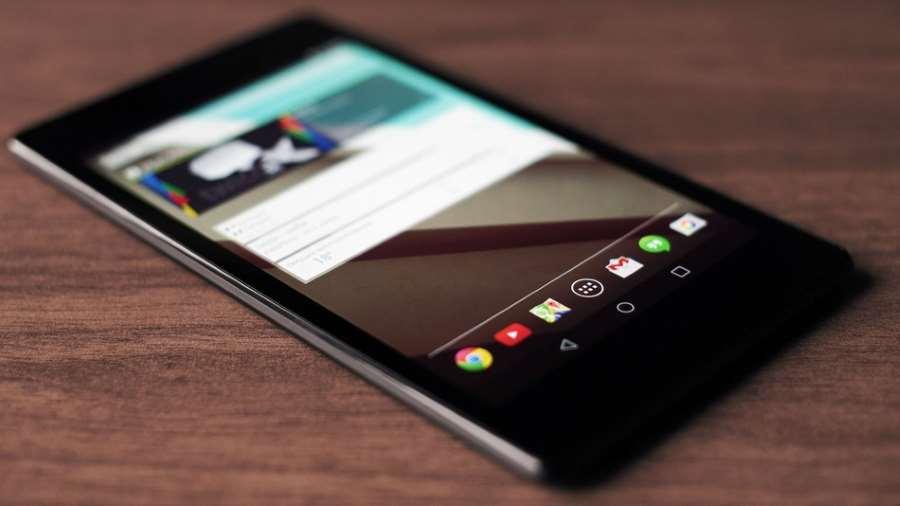 Настраиваем интернет Yota на смартфонах с Android