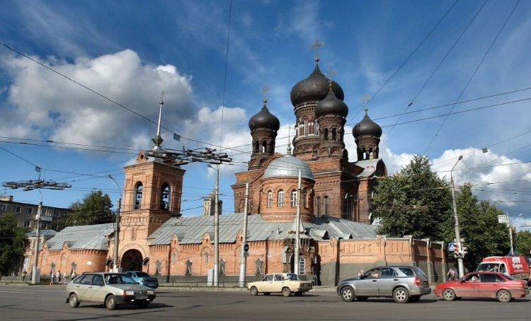 Yota в Иваново и Ивановской области