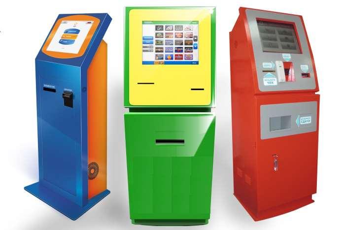Изображение - Как положить деньги на йоту через банковскую карту terminaly-oplaty