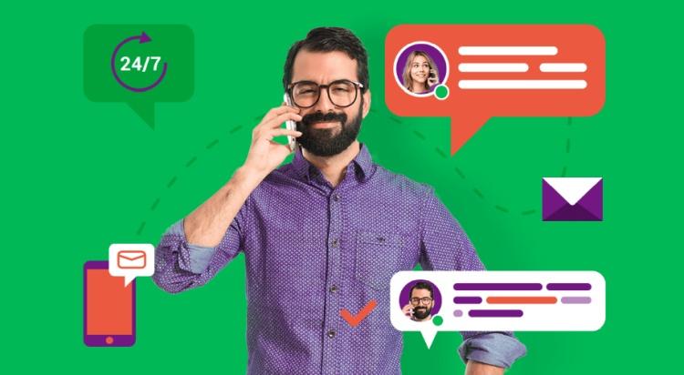Услуга Мегафон «Всегда на связи»: описание и расценки