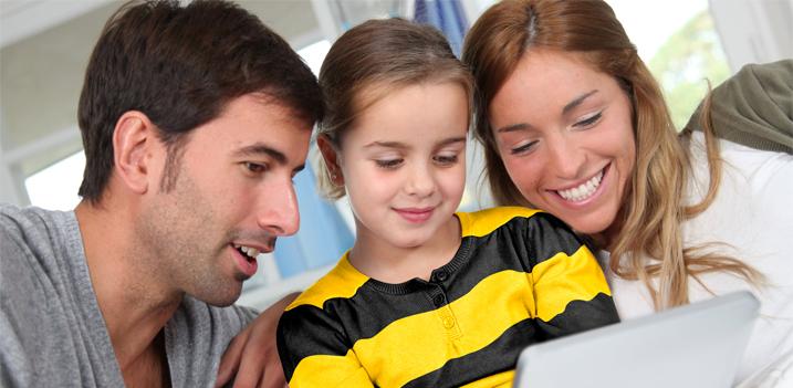 """""""Родительский Контроль"""" Билайн — как подключить, отключить на телефоне"""
