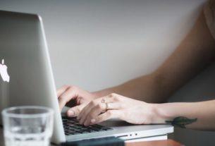 Как отключить платные услуги на Билайне?