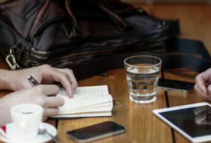 Как Отписаться от Яндекс Плюс на Самсунге