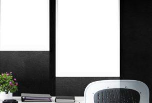 Роутер «Smart Box ONE» для Домашнего интернета Билайн