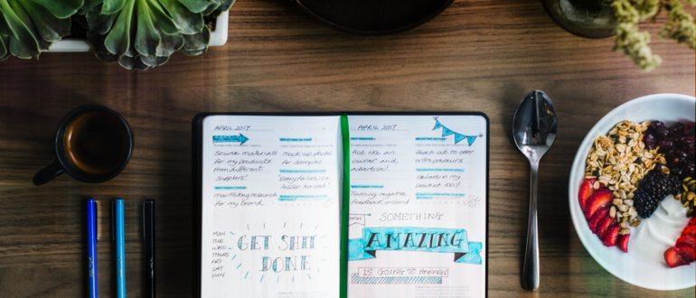 Проверить Свои Подписки на Билайн и Как от Них Отписаться