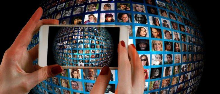 Как Отменить Подписку Shutterstock Без Штрафов