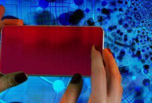 Как заменить SIM-карту — замена SIM-карты на микро- или нано-SIM, восстановить номер — Билайн Москва