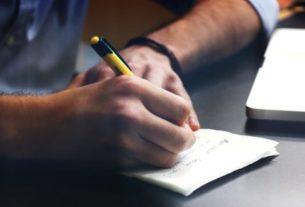 Change Org Как Отписаться от Петиции